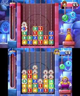 mario-party-star-rush-gameplay-04