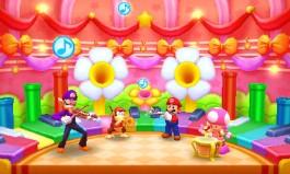 mario-party-star-rush-gameplay-05