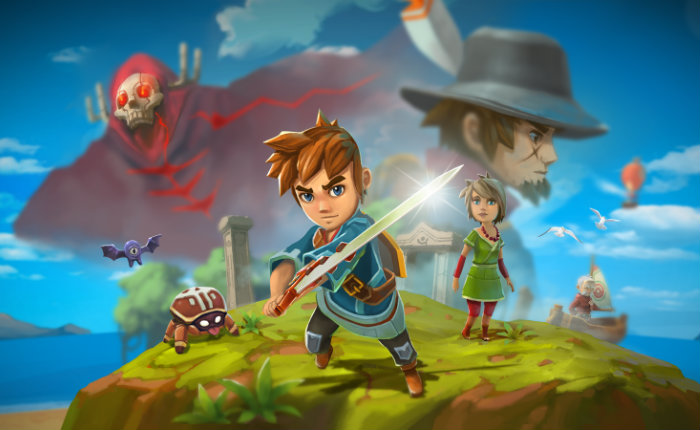 oceanhorn-monster-of-uncharted-seas-en-tete