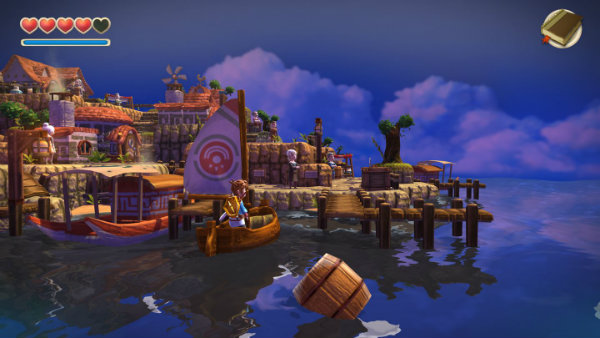 oceanhorn-monster-of-uncharted-seas-gameplay-01