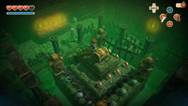oceanhorn-monster-of-uncharted-seas-gameplay-04