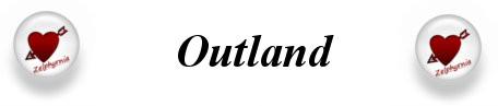 outland-coup-de-coeur