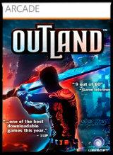 outland-jaquette