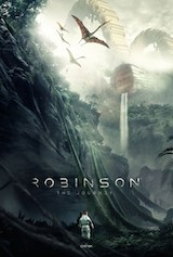 Retour sur Robinson The Journey : l'immersion selon Crytek