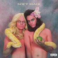 soft-hair-jaq