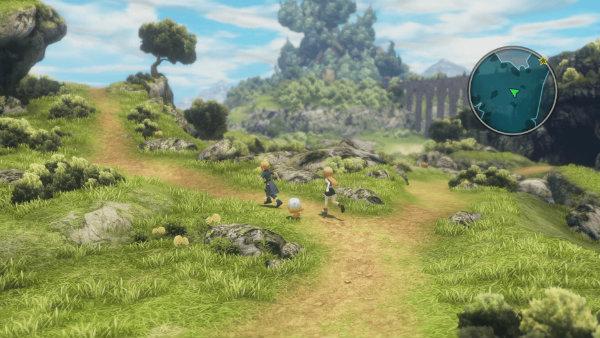 world-of-final-fantasy-exploration-02