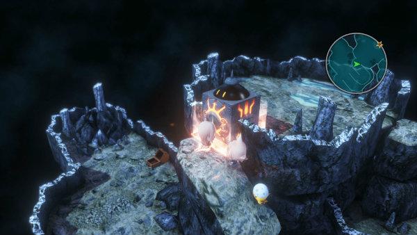 world-of-final-fantasy-exploration-03