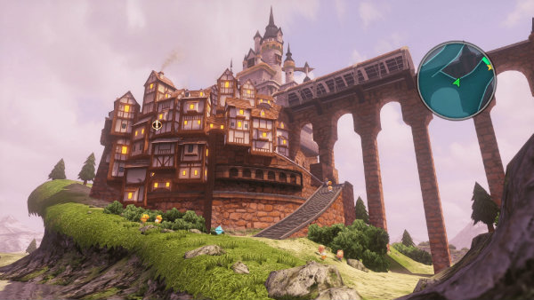 world-of-final-fantasy-exploration