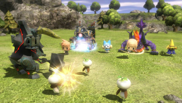 world-of-final-fantasy-gameplay-combat