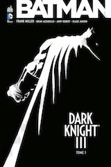 batman-dark-knight-iii-tome-1-couv