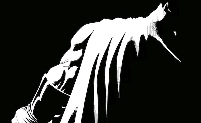 batman-dark-knight-iii-tome-1-haut
