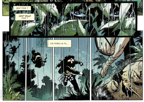 batman-dark-knight-iii-tome-1-planches