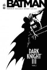 batman-dark-knight-iii-tome-2-couv