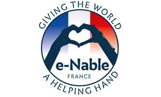 E-nable France
