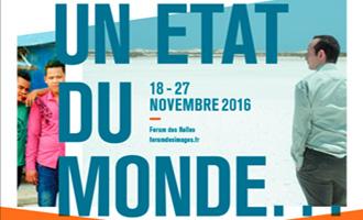 Festival Un état du monde... et du cinéma