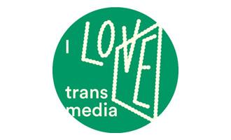 Festival I Love Transmedia