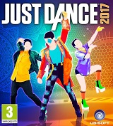 just-dance-2017-jaquette-me3050742307_2