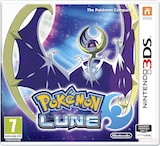 pokemon-lune-jaq