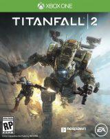 TitanFall 2 : Ton pilote, ton mecha, ta guerre