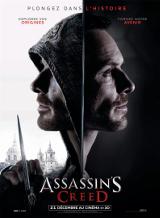 assassins-creed-affiche