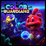 color-guardians-jaquette