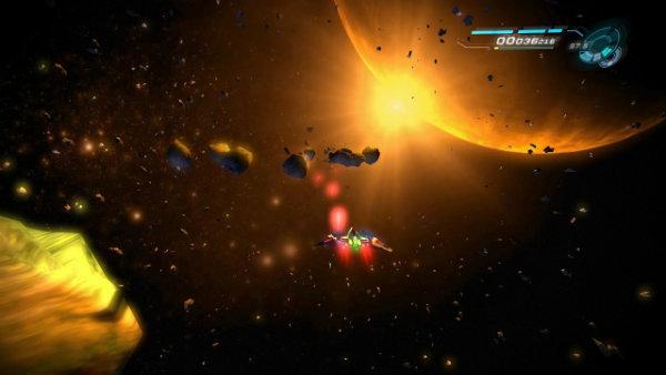 hyper-void-gameplay