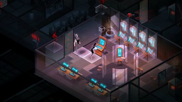 invisible-inc-gameplay