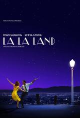 La La Land – Singin' in the stars