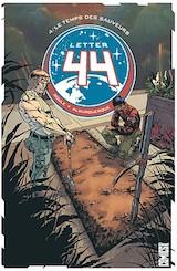 letter44t4-couv