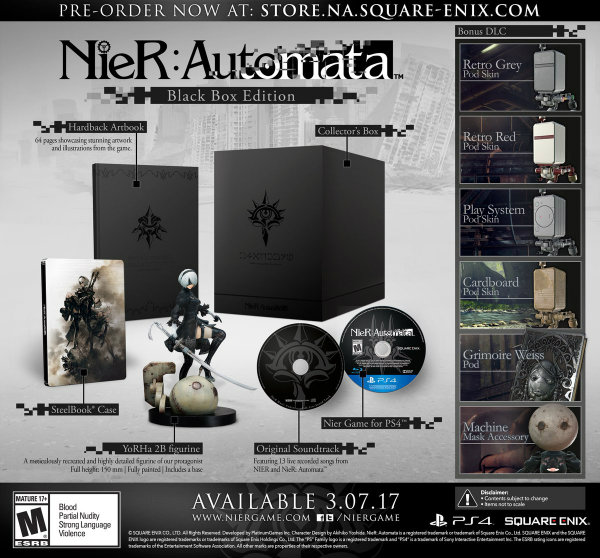 nier-automata-black-box