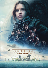 Rogue One – A Star Wars Story : Deux avis, sinon rien !