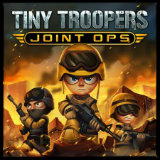 tiny-troopers-joint-ops-jaquette