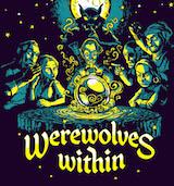 werewolveswithin-jaq