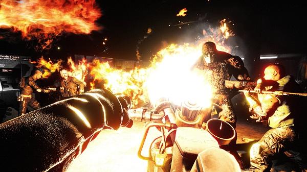 killing-floor-2-screenshot-08-ps4-us-09dec14