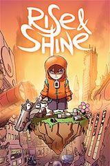 Rise & Shine : Respawns !