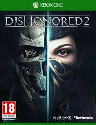 Dishonored 2 : Entre Emily et Corvo, mon coeur balance