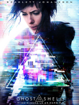 Ghost In The Shell : Deux avis, sinon rien !