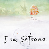 I Am Setsuna : Ambiance old-school