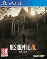 Resident Evil 7 : le retour gagnant ?