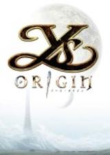 Ys Origin : Retour aux origines