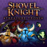 Shovel Knight Treasure Trove : Trois fois plus de choix !