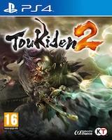 Toukiden 2 : La main du démon