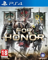 For Honor : l'âme des guerriers