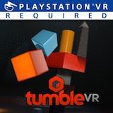 Retour sur Tumble VR : l'adresse en immersion