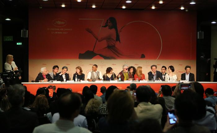 Conf-Presse-Jury-Une.jpg