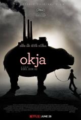 Okja – Une fable délirante pour critiquer les dérives du capitalisme