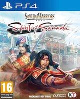 Samuraï Warriors – Spirit of Sanada : Un Musou divertissant…