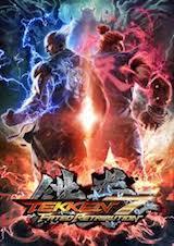 Retour sur Tekken 7 : le combat 3D au top