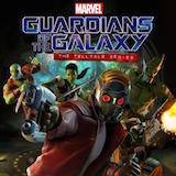 Marvel's Guardians of the Galaxy The Telltale Series : dans la lignée …