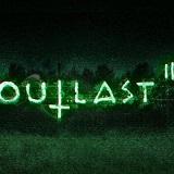 Outlast 2 : le plaisir dans la souffrance